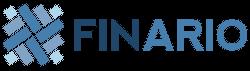 Finario Corp.