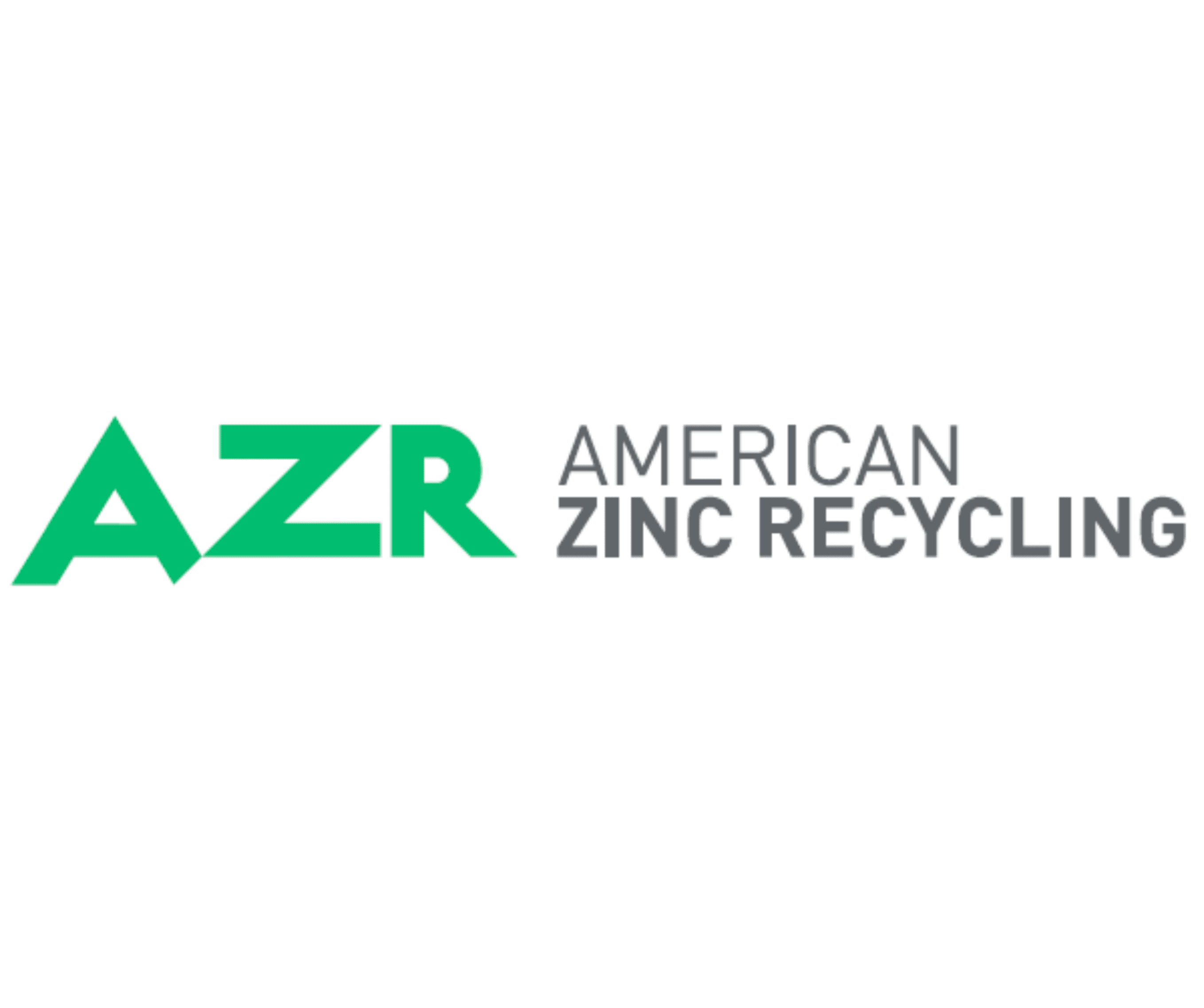 Unified Capital Planning Software Customer - AZR