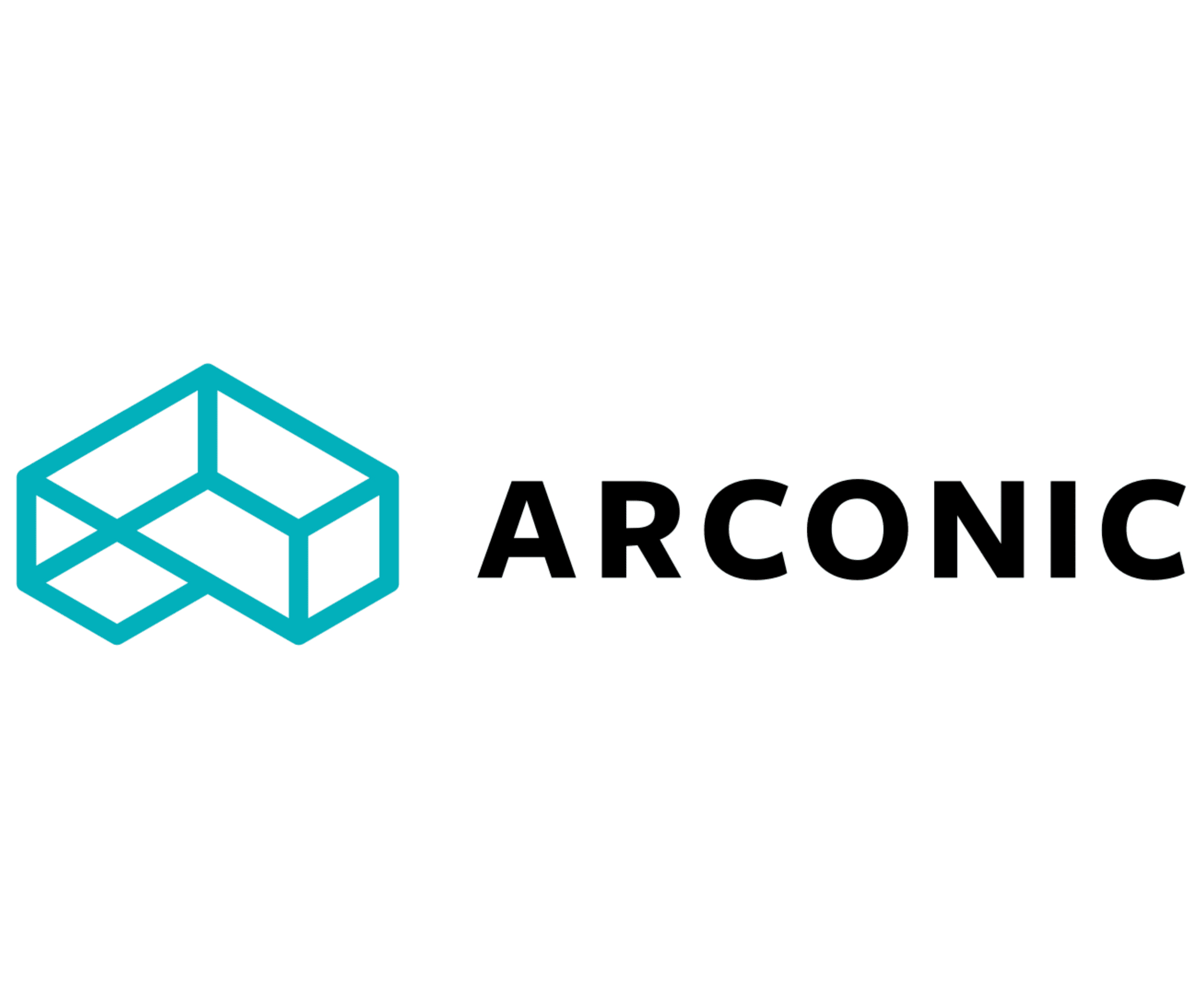 Unified Capital Planning Software Customer - Arconic