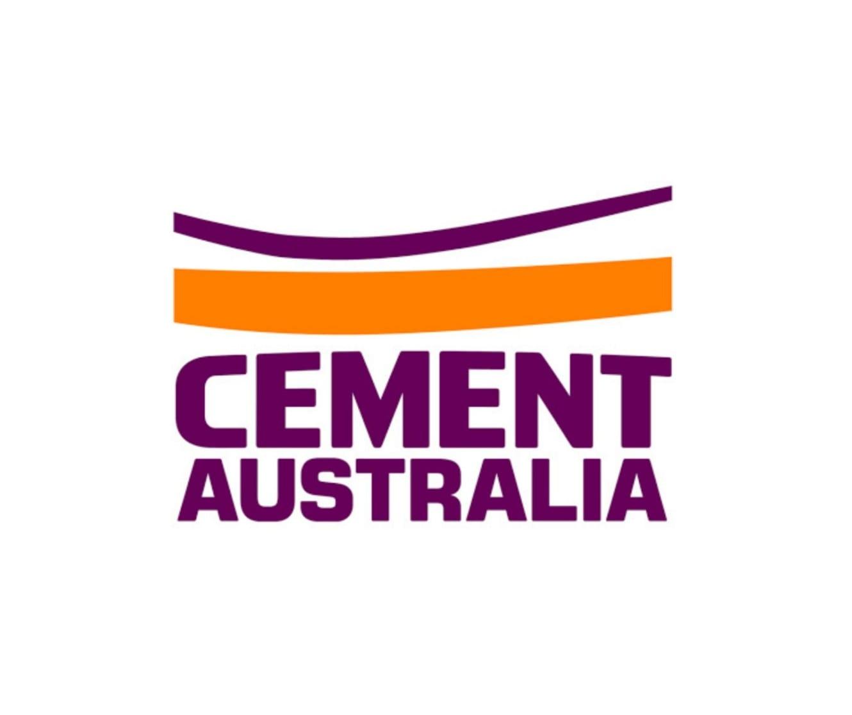 Cement-Australia-square-logo (4) (1)