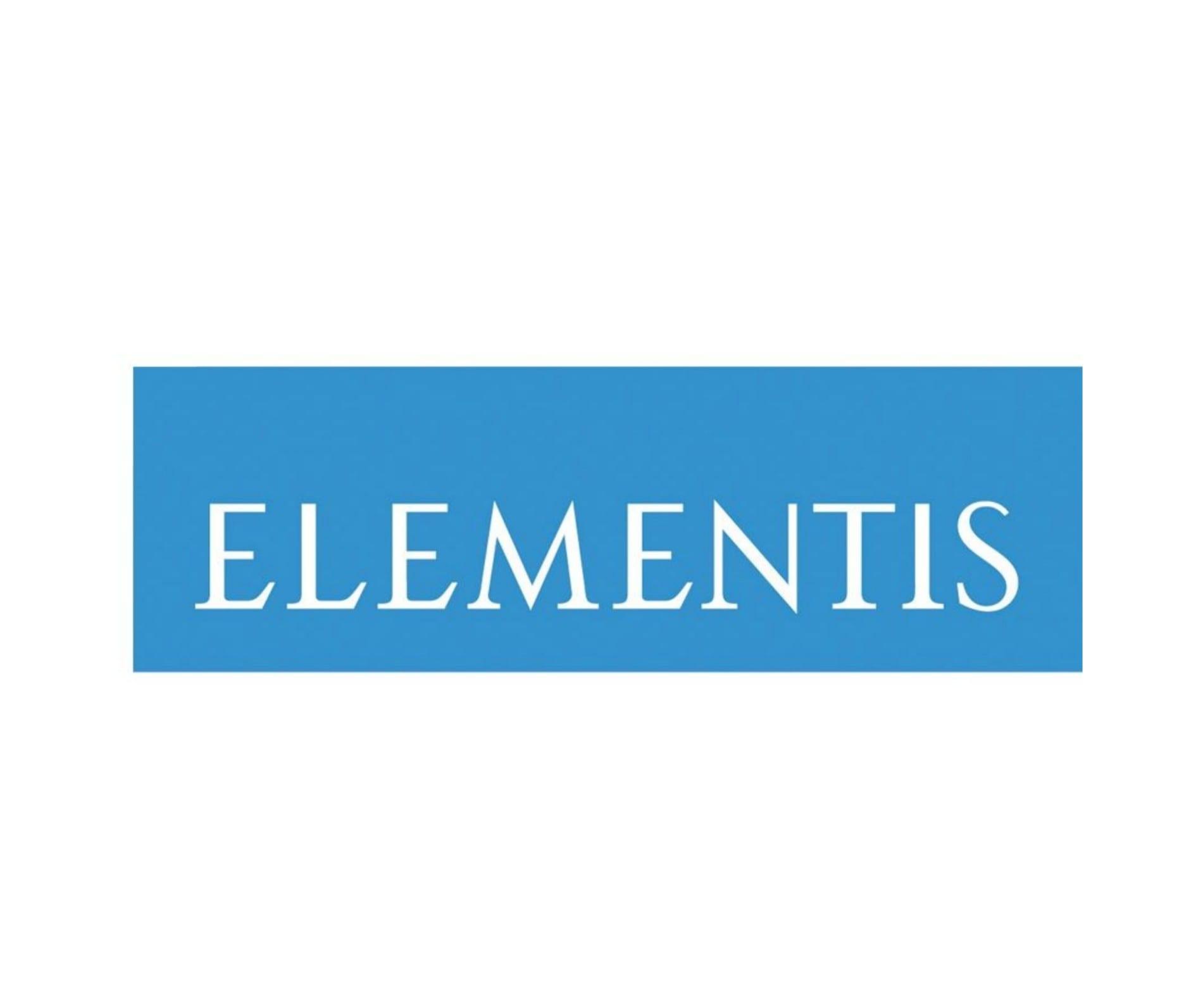 Elementis-square-logo (3)