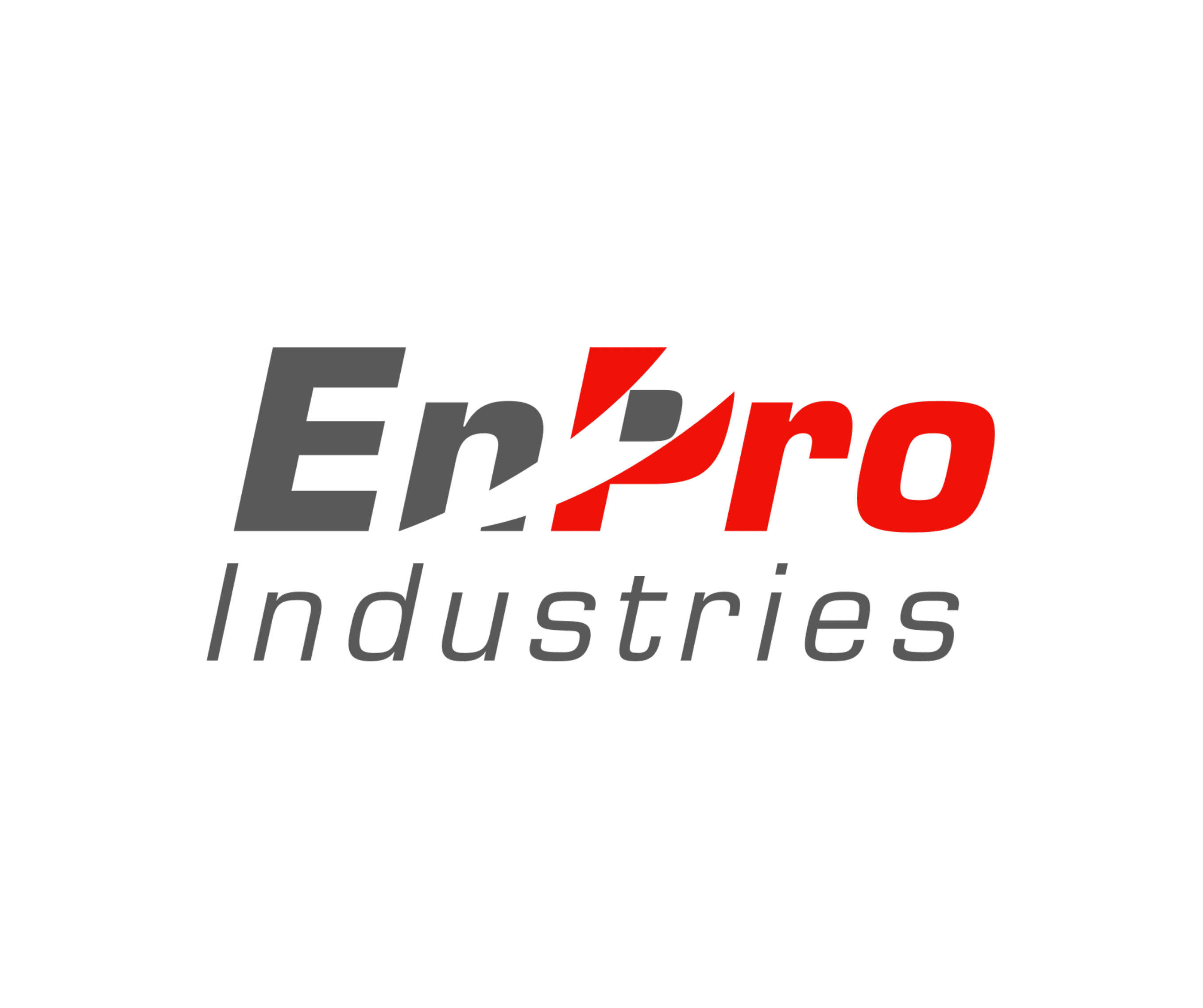 Unified Capital Planning Software Customer - EnPro