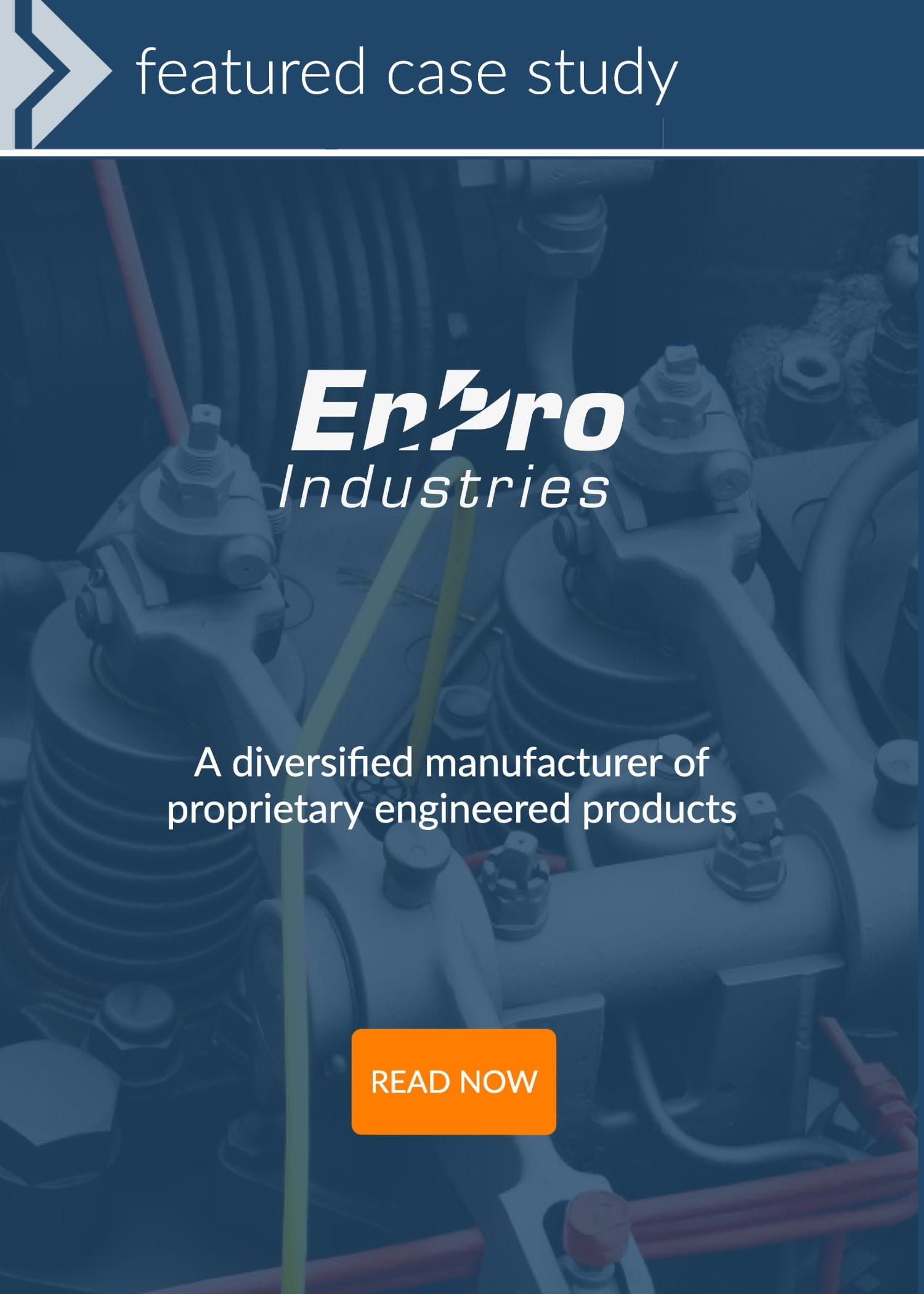 Capex software for manufacturing companies