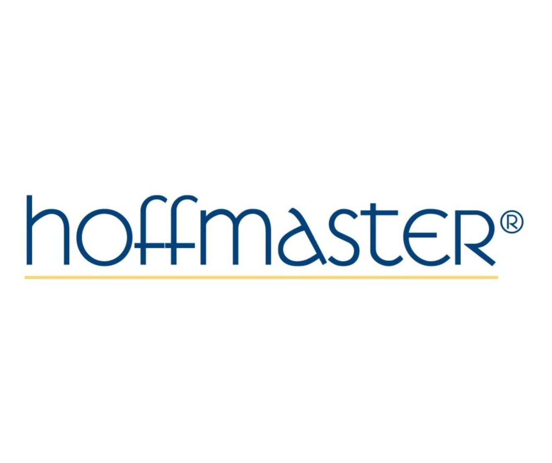 Hoffmaster-square-logo (5) (1)