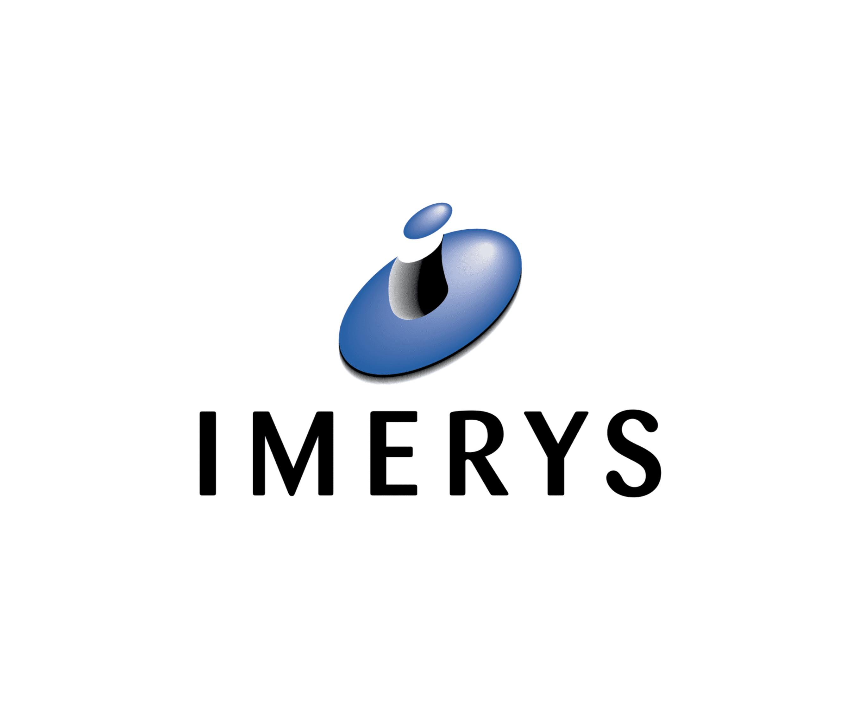 Imerys-square-logo (4)