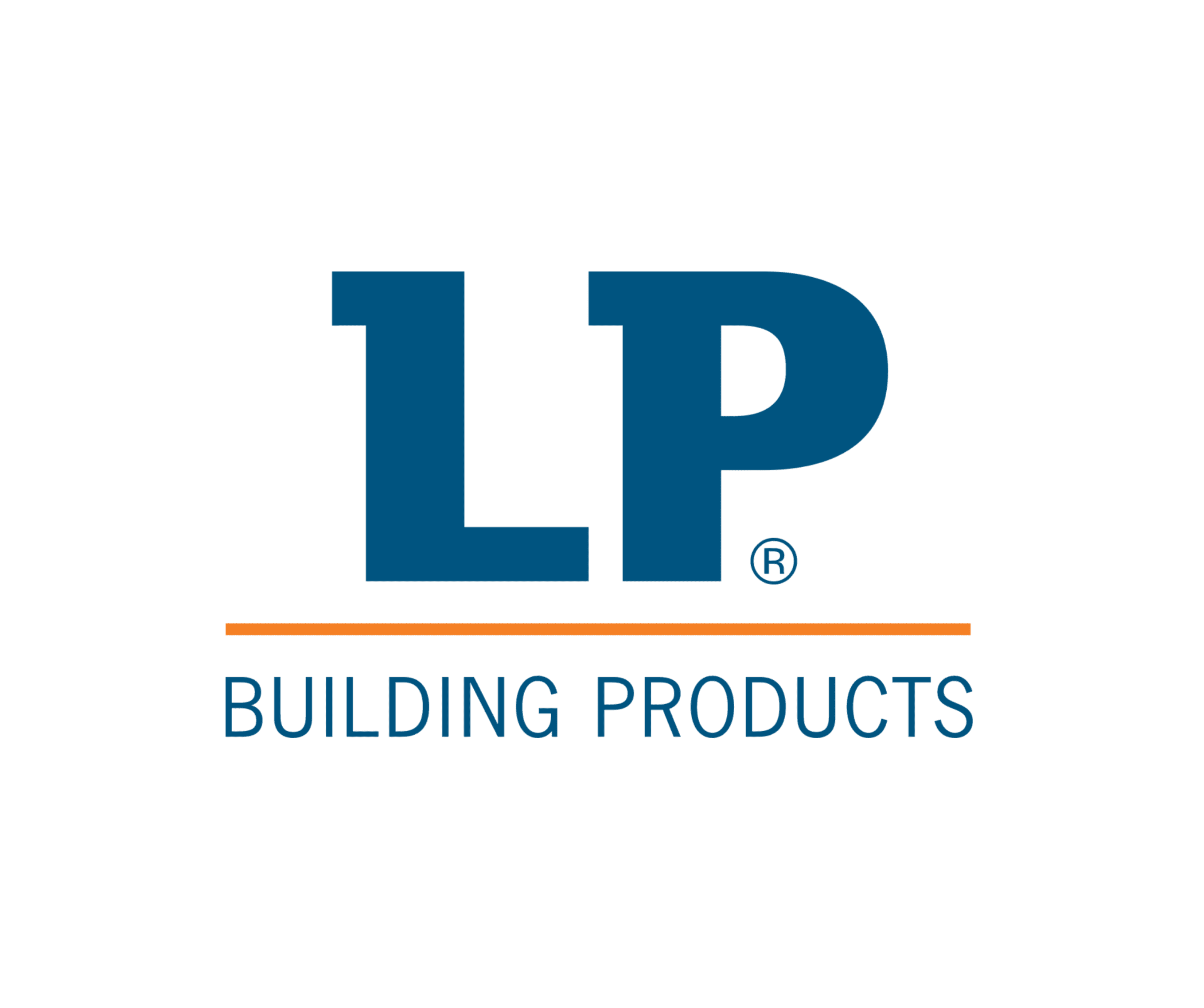 Unified Capital Planning Software Customer - LP
