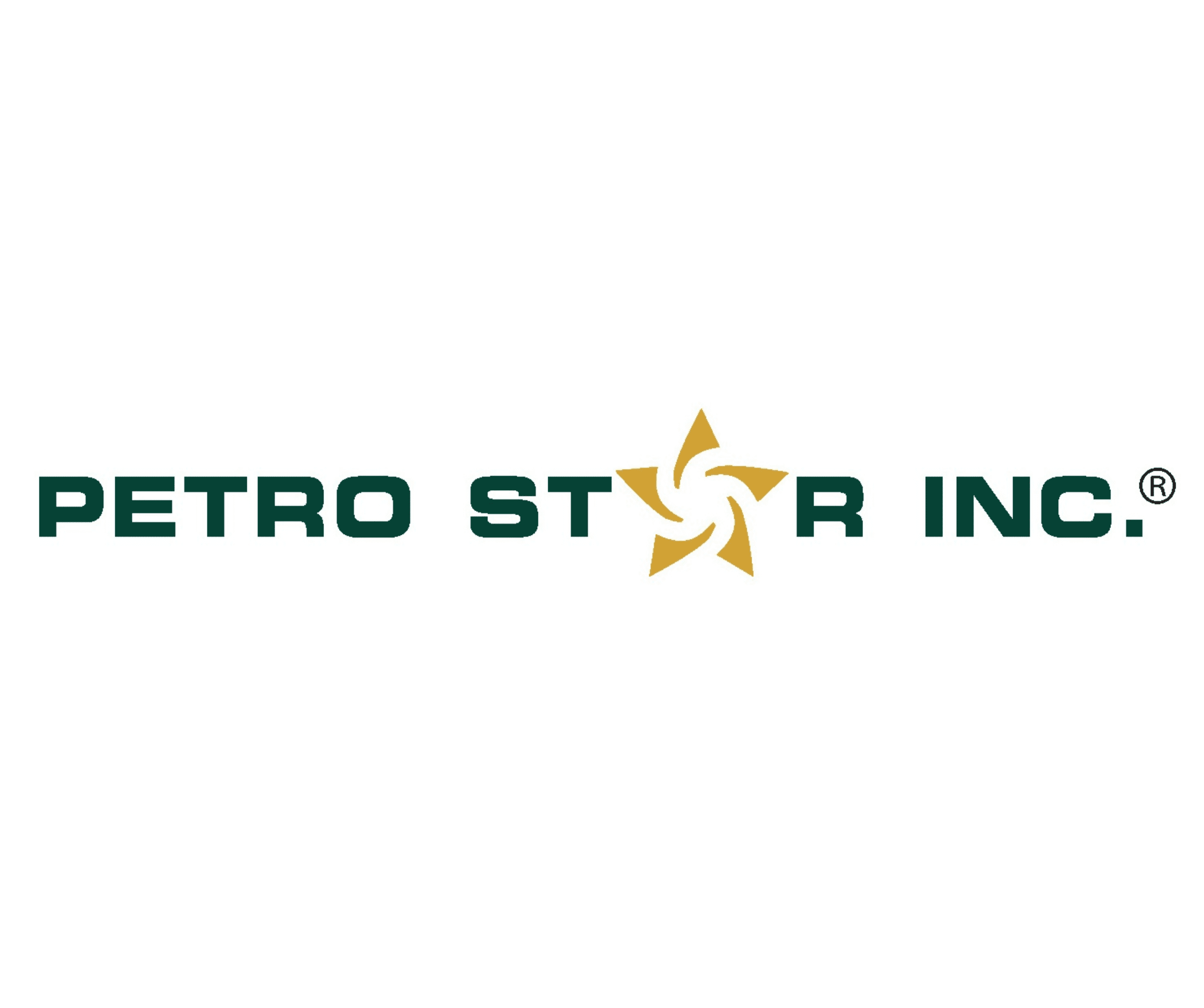 Unified Capital Planning Software Customer - Petro Star