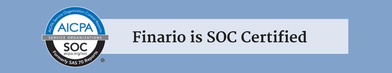 soc_certification