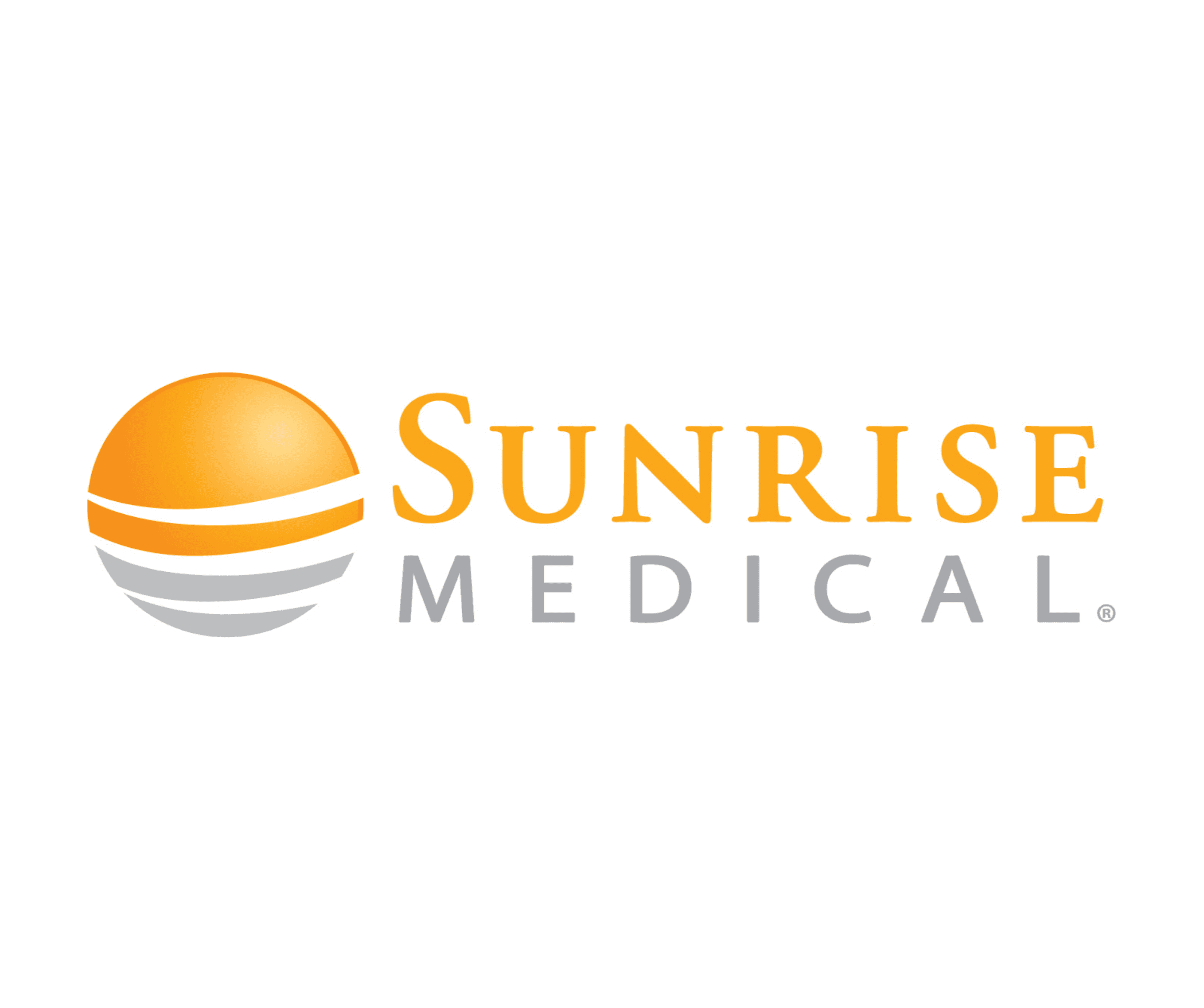 Unified Capital Planning Software Customer - Sunrise Medical