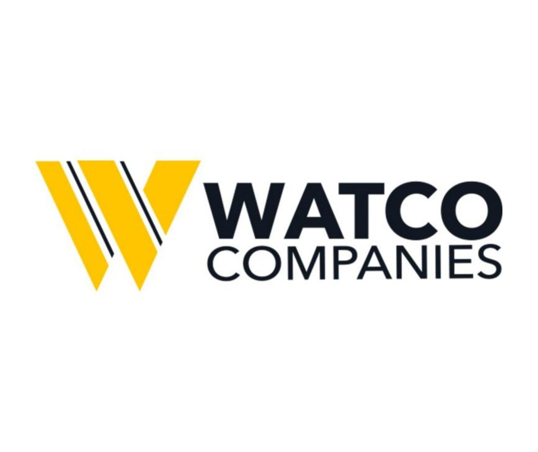 Watco-square-logo (3) (1)