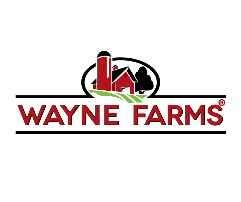 Wayne-Farms-square-logo (6) (1)
