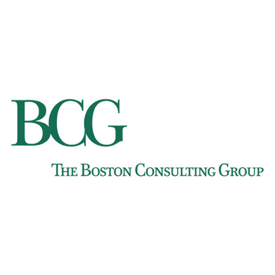 Capex News - BCG - Eight Crucial Levers for Effective Large-Capex Project Management