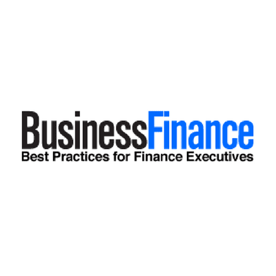 Capex News - Business Finance - Maximizing Return on Capital Investment