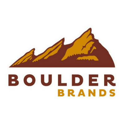 boulder_logo_tile