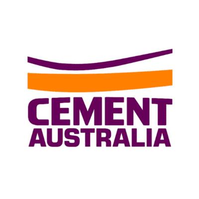 cement_logo_tile