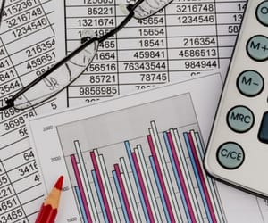 Briefing: How to Optimize Cash Flow Forecasting