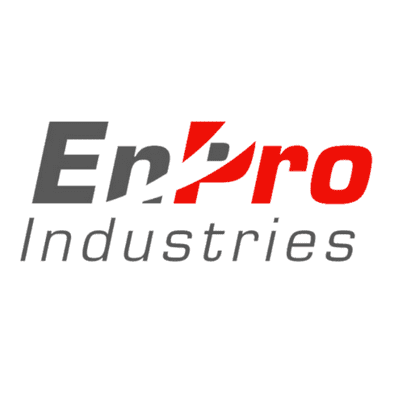 enpro_logo_tile