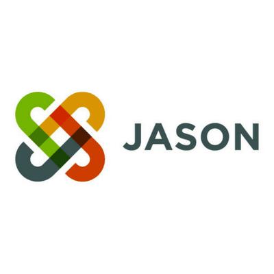 jason_logo_tile