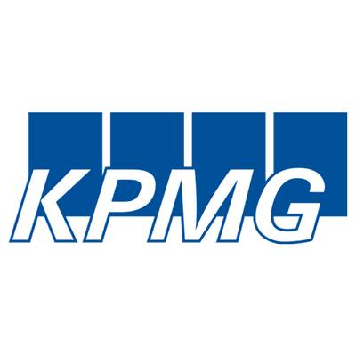 kpmg_tile