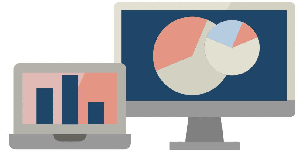 Explore Finario's Capex reporting functionality