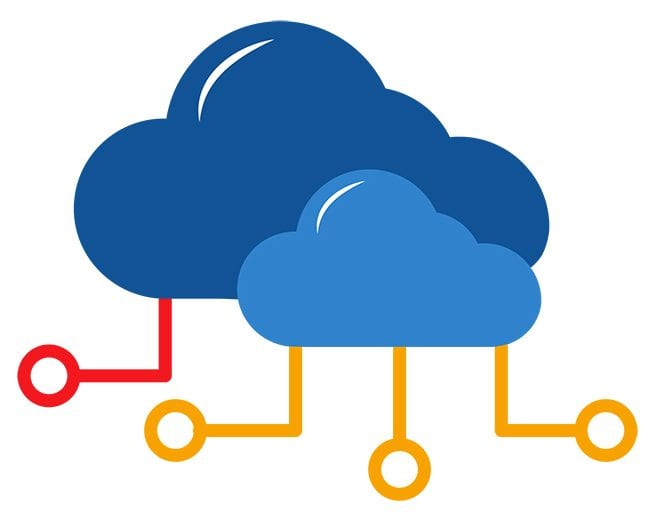 Cloud-based Capex Software technology