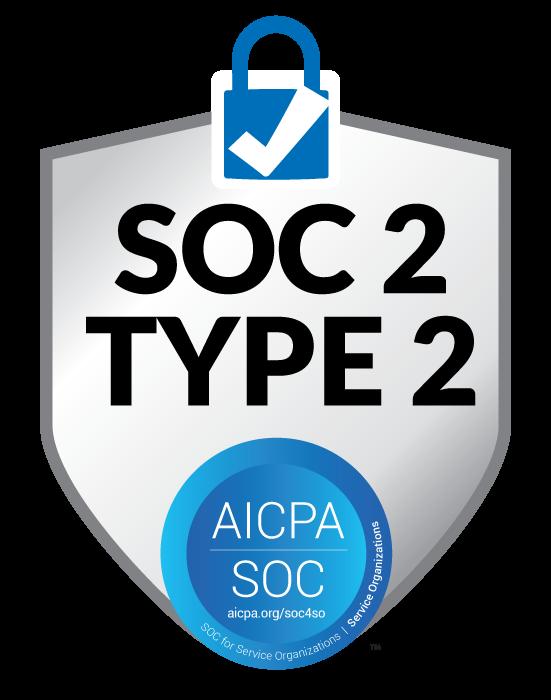 Finario's capital expenditure software is SOC-certified
