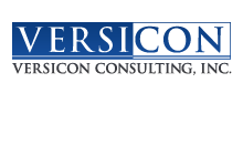 versicon220x150top