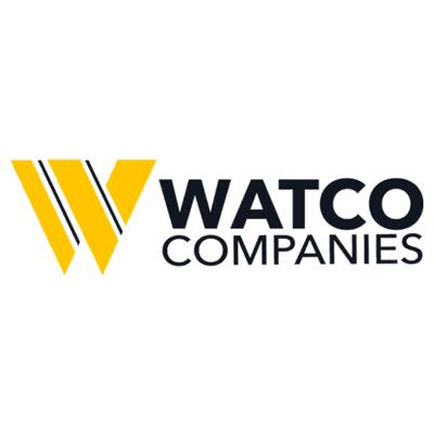 watco_logo_tile-new