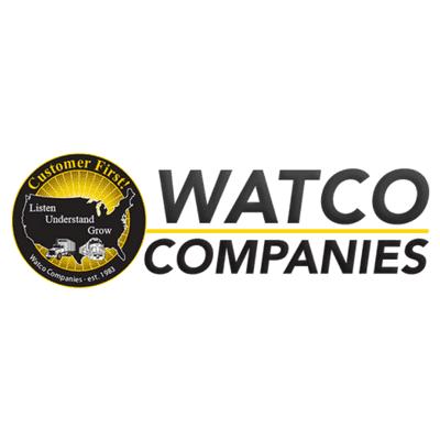 watco_logo_tile